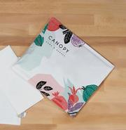 Custom mailers and printing services